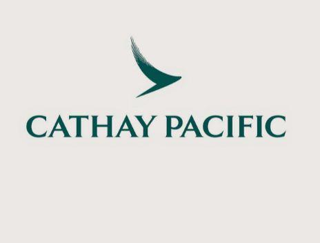 Recensioni Cathay Pacific Airways
