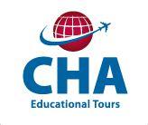 Recensioni CHA Tours