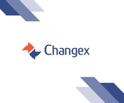 Reviews ChangeX