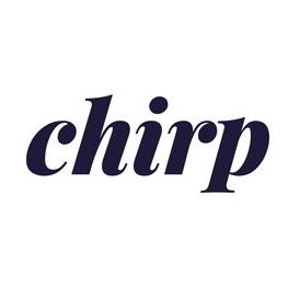 reviews Chirp