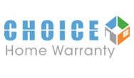 reviews Choice Home Warranty