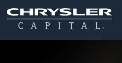 reviews Chrysler Capital