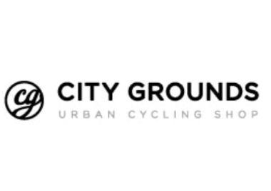 Recensioni City Grounds