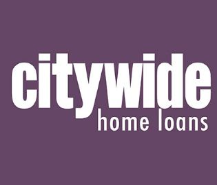 reviews  Citywide Home Loans