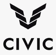 reviews Civic Financial Services
