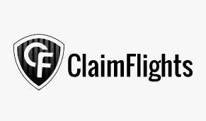 Recensioni Claim Flights