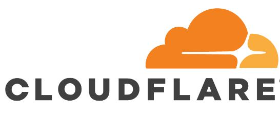 reviews Cloudflare