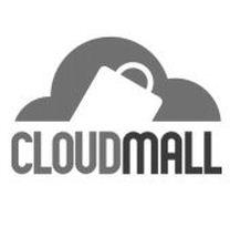 Recensioni Cloudmall