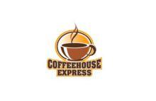Recensioni CoffeeHouseExpress.com