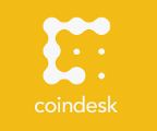 reviews Coindeskminer