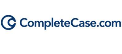 Recensioni CompleteCase Online Divorce
