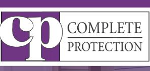 reviews Complete Appliance Protection