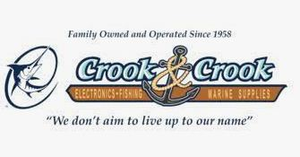 reviews Crook & Crook Marine