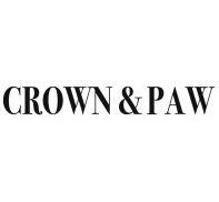 Crown & Paw