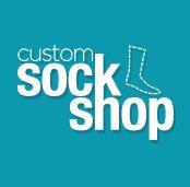 Custom Sock Shop