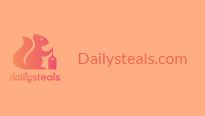 Recensioni Daily Steals