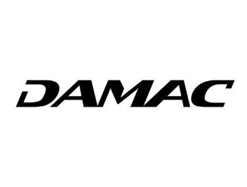 reviews DAMAC Properties