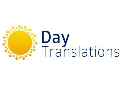 Recensioni Day Translations