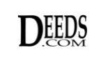 Recensioni Deeds.com