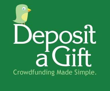Recensioni Deposit a Gift
