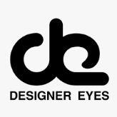 Recensioni Designer Eyes
