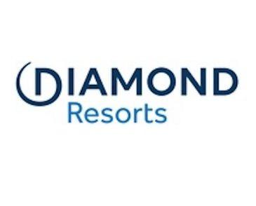 Recensioni Diamond Resorts