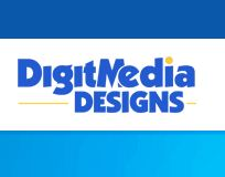 Digit Media Designs
