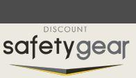 Recensioni discountsafetygear.com