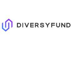 reviews DiversyFund