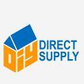 DIY Direct Supply