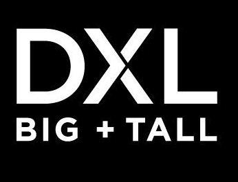 Reviews DXL
