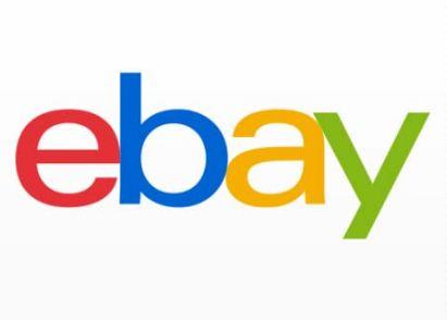 Recensioni Ebay