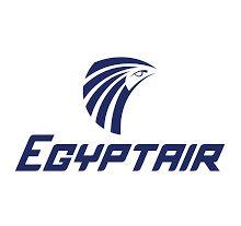 Recensioni EgyptAir