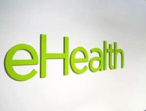 reviews eHealth Insurance