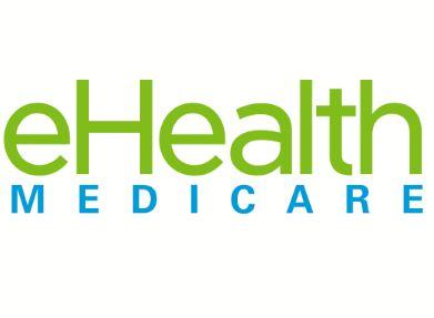 reviews eHealth Medicare