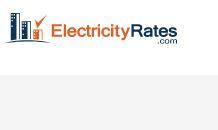 ElectricityRates.com