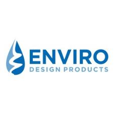 Enviro Design Products
