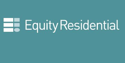 reviews Equity Residential