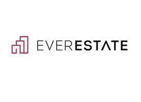 reviews Everestate