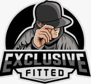 reviews Exclusive Fitted