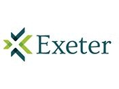 reviews Exeter Finance
