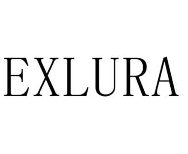 Recensioni Exlura