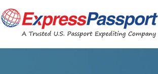 Recensioni Express Passport