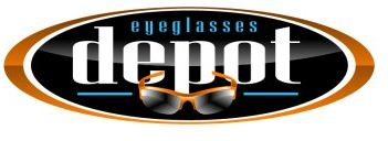 Recensioni Eyeglassesdepot