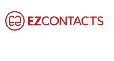 Recensioni EZContacts