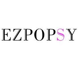 Recensioni EZPOPSY