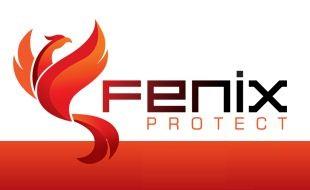 reviews Fenix Protect