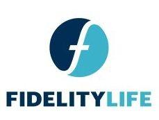 reviews Fidelity Life Association