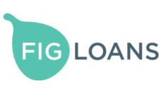 reviews Fig Loans