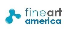 reviews Fine Art America